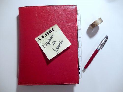 Organiser sa journée + fiche à imprimer - Mon carnet déco, DIY, organisation, idées rangement. - Organisation, DIY, carnet de décoration, customisation et idées rangements. idées fait main, amélioration du quotidien dans la famille. Témoignage burn-out.