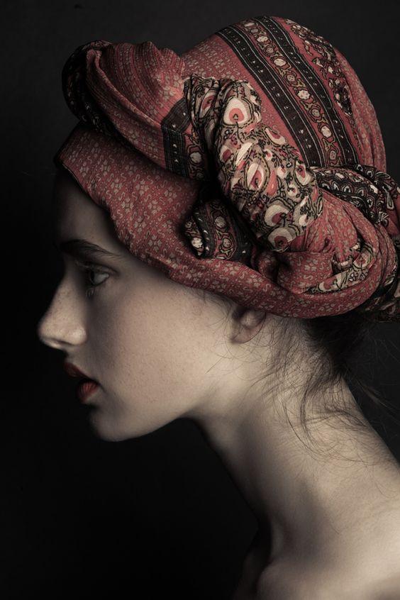 Фотография Sophia автор Max Eremine на 500px