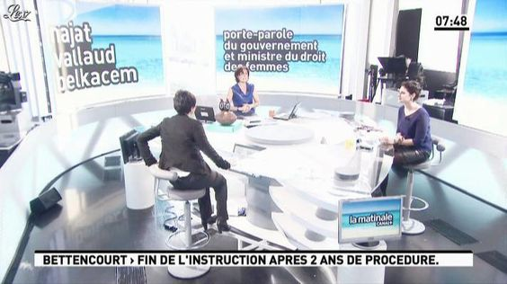 http://le-boxon-de-lex.fr/galerie/originales/mai-2013/Apolline-De-Malherbe--Nathalie-Iannetta--La-Matinale--29-03-13--20.jpg