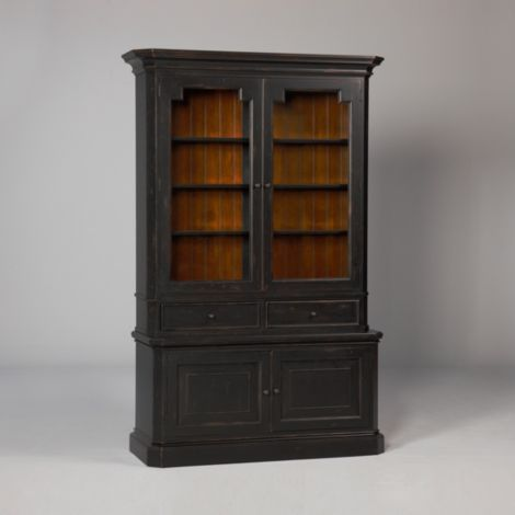 Dining Room Hutch The Ojays And Dining Rooms On Pinterest