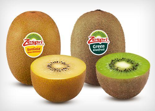 How To Eat Choose Store Ripen Zespri Kiwifruit Australia Kiwi Fruit Eat Ripe Fruit