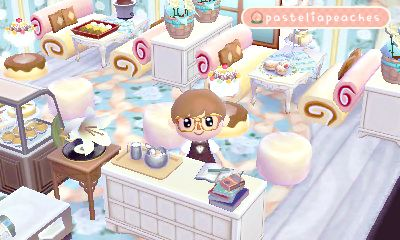 Animal crossing, Furniture and Kitchens on Pinterest