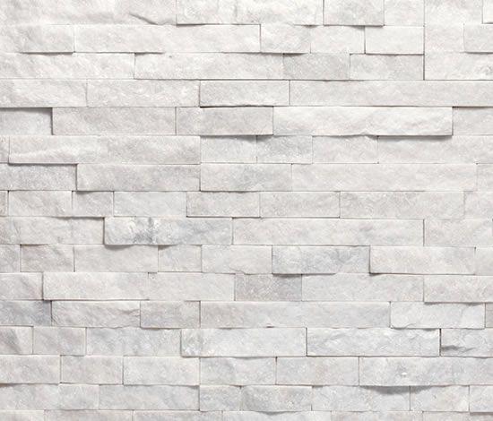 Pannello finta pietra in polistirolo  EPS - Polistirene - Polistirolo - Poliart  Pinterest