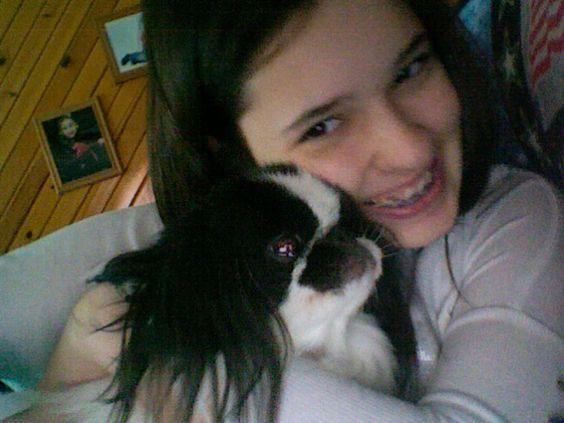 Me & My Minnie