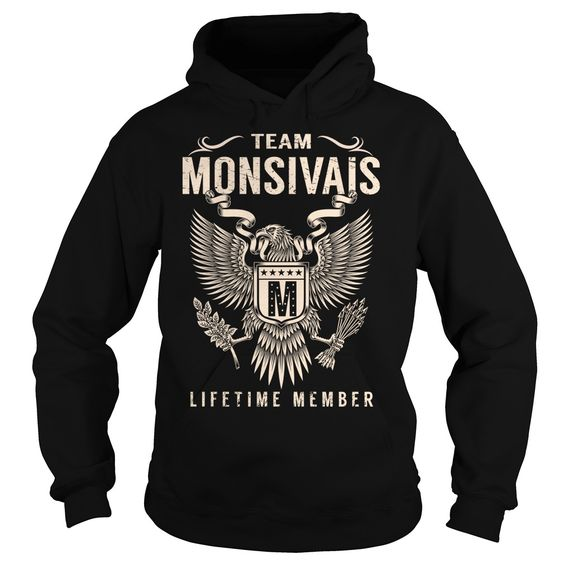 [Top tshirt name ideas] Team MONSIVAIS Lifetime Member  Last Name Surname T-Shirt  Discount 20%  Team MONSIVAIS Lifetime Member. MONSIVAIS Last Name Surname T-Shirt  Tshirt Guys Lady Hodie  SHARE and Get Discount Today Order now before we SELL OUT  Camping last name surname monsivais lifetime member