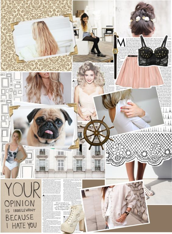 """""""I don't understand why everything I adore takes a different form when I squint my eyes"""" by gabbilurvsya ❤ liked on Polyvore"""