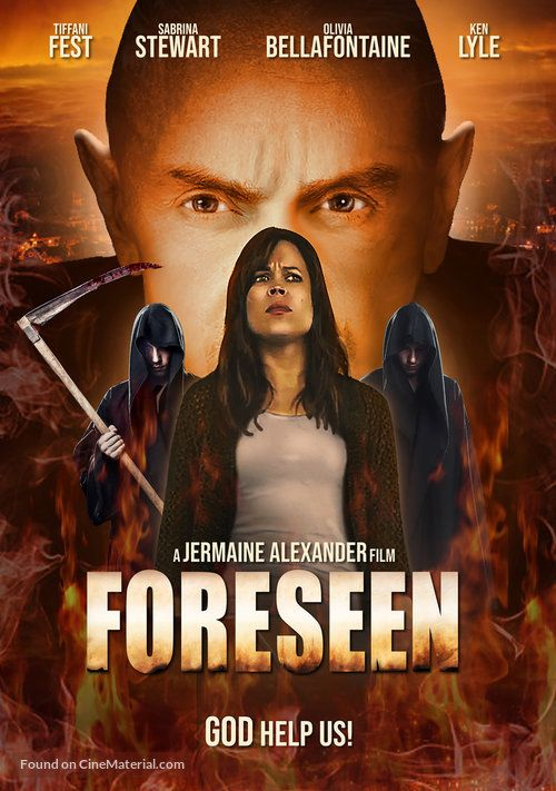Foreseen 2019 Boudica Rise Of The Warrior Queen 2019 Dvd Movie Cover Upcoming Horror Movies Movie Covers Dvd Movies