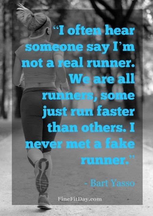 8 Inspirational Running Quotes Fine Fit Day Running Quotes Funny Running Motivation Quotes Inspirational Running Quotes