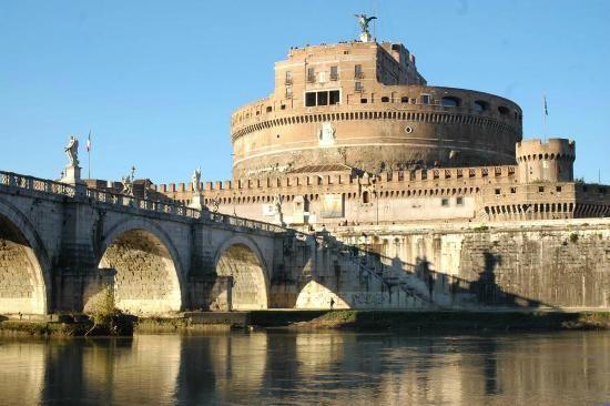 Castelo de Sant'Angelo - Pesquisa Google