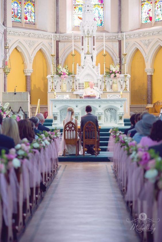 Ireland Wedding Photographer - Dublin Marquee Wedding - Dublin Wedding Photography   Michellebg Photography