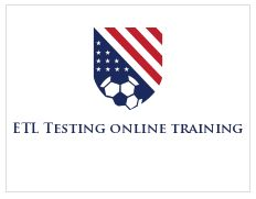 "Hyderabadsys online training is offer ETL Testing online training in UK. ETL Testing online training at your own place and time. Have you ever been in a face-to-face course and thought - This is boring, I wish they'd speed up!"" or ""Hmm, didn't get that, but don't really feel comfortable asking a question. "" Learning something well takes time. With online learning you choose the time and pace that suits you best.  http://hyderabadsys.com/etl-testing-online-training/ Ind:+91 9030400777   USA:+"