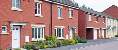 Household Contents and Buildings Insurance - At Morton Michel we have a household policy to suit everyone, all types of properties and all levels of sums insured.