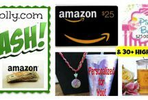 http://www.pennypinchingpolly.com/pollypalooza-giveaway-350-and-30-prizes/