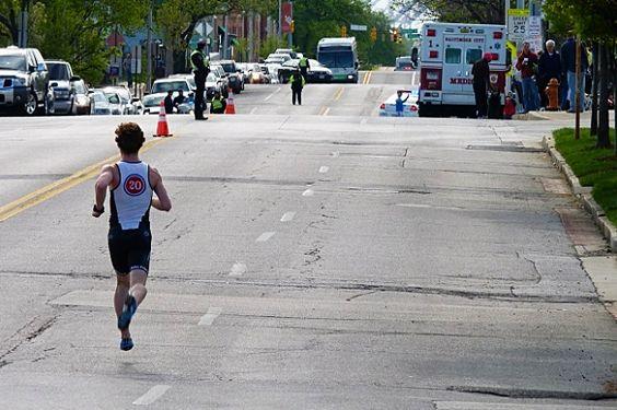 SKORA | How to run faster, now / SKORA Running