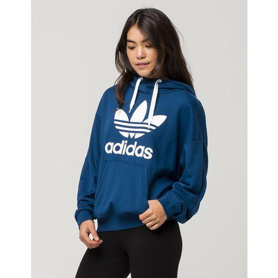 adidas drapey hoodie,Frauen adidas neo Me Hoodie Dgh Solid Grey Black