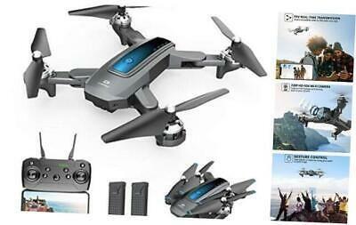 Pin On Camera Drones Good