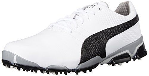 Awesome (Mens Puma Golf Shoes Clearance) PUMA Men's ...