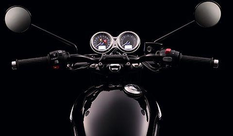 BONNEVILLE T120 cars. TRIUMPH British Triumph motorcycle | Anton Trade Co., Ltd. distributor
