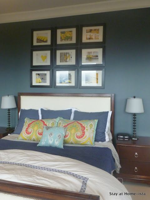 master bedrooms colors and benjamin moore paint on pinterest