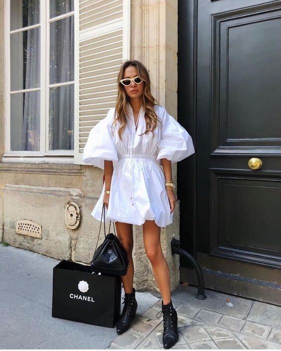 #Hudsonandbleecker #travelkits #travel #destination #holiday #vacation #2019 #fashion #photography #instagram #preto #black #ootd #summeroutfits #whattowear
