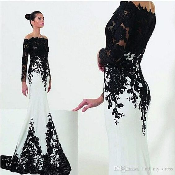 Actual Images 2019 Vintage Mother Of The Bride Dresses Mermaid V Neck Applique Beads Tulle Corset Custom Made Mother Formal Evening Gowns Mother Dress Formal Dresses For Weddings Celebrity Evening Gowns