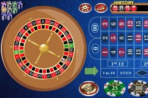 казино с бонусом на час и выводом выигрыша