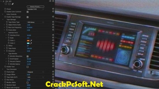 Pin On Crackpcsoft Net