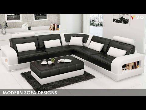 Modern Sofa Set Designs 2020 Living Room Corner Sofa Set Design L Shape Sofa Design U Sha Leather Corner Sofa Modern Leather Sectional Buy Modern Furniture