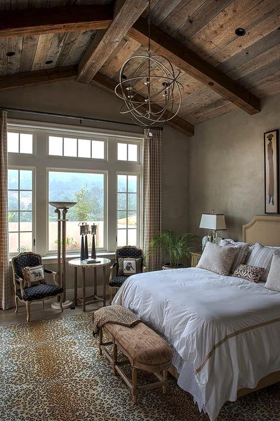 Rustic Master Bedroom Design 2019 Min Rustic Master Bedroom Elegant Master Bedroom Rustic Bedroom