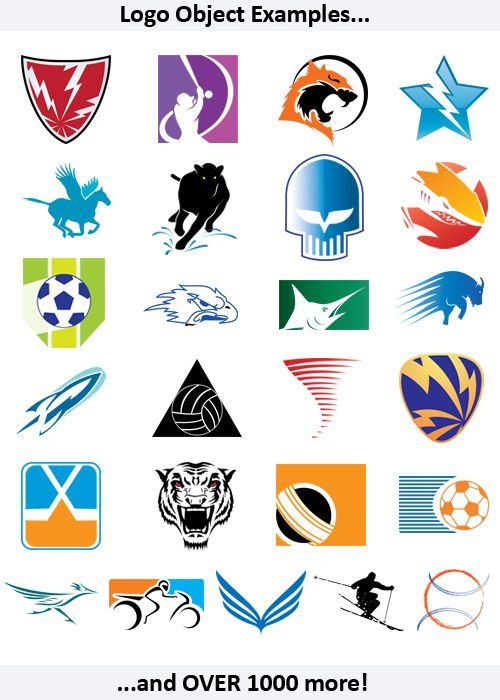 Logo Design Pro Logo Design Design Studio Logo Logos