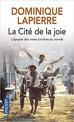 Téléchargement La Cité de la joie ou Streaming