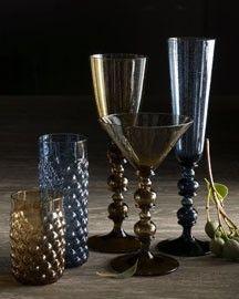 Kim Seybert Designs   kim seybert designs bubble glass tumbler 4344 kim seybert designs ...