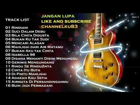 Kumpulan Lagu Malaysia 90an Tanpa Iklan Bib Cun Ba Mar19 Fateha Aj