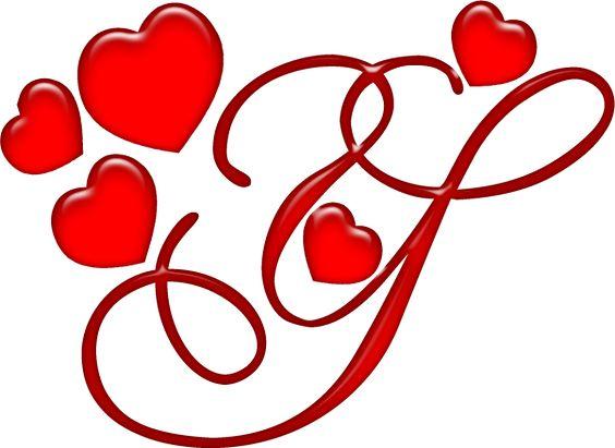 Alphabet Heart Stock Photos Images Royalty Free Alphabet