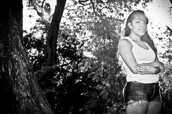 #Quinceaños #cumple #photography #eugeniamarconi http://eugeniamarconi.com.ar/