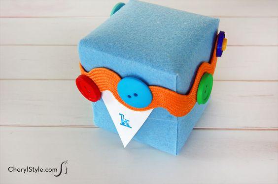 http://www.cherylstyle.com/showcase/diy-felt-gift-boxes/