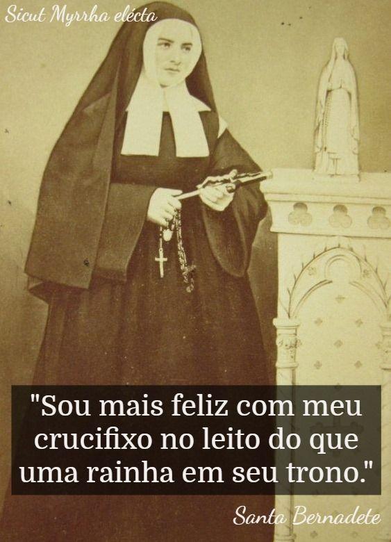 Sicut Myrrha Electa Frases E Mensagens Maria Mae De Deus Frases