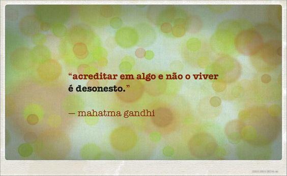 #pensamentos # frases