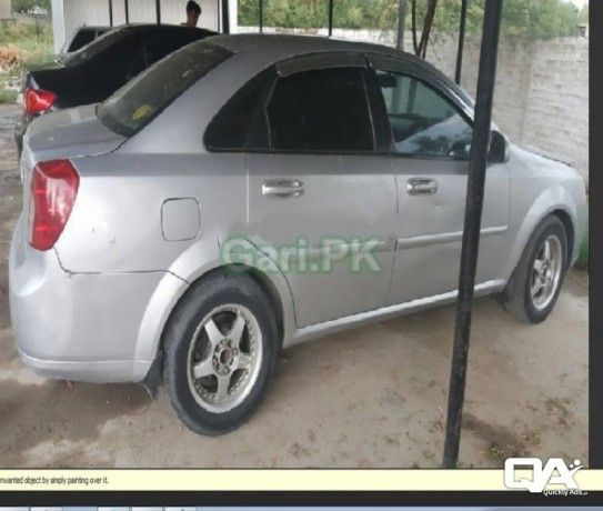 Reg City Lahore Price 770000 Rs Color Grey Body Type Sedan