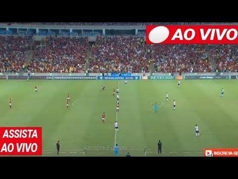 Assistir Flamengo X Sao Paulo Ao Vivo Jogo Ao Vivo Assistir Flamengo Assistir Jogo Jogos