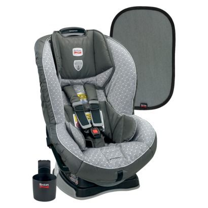 britax marathon 70 g3 plus infant car seat wave daughter. Black Bedroom Furniture Sets. Home Design Ideas