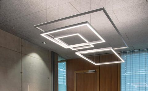 Produktportfolio Anhanger Lampen Produkte Licht