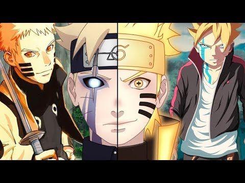 أغنية ناروتو اوزوماكي العربية الاكثر من رائعة يفوتك Naruto Shippuden Youtube In 2021 Word Art Drawings Anime Wallpaper Iphone Anime