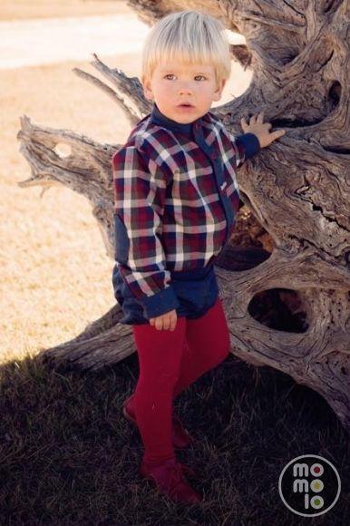momolo.com red social de #modainfantil #kids #fashion #moda #modaniños #fashionkids #kidsfashion #momolo #streetstyle MOMOLO | moda infantil |  Camisas La Amapola, Pantalones cortos / Shorts La Amapola, Leotardos La Amapola, niña, 20150715220933