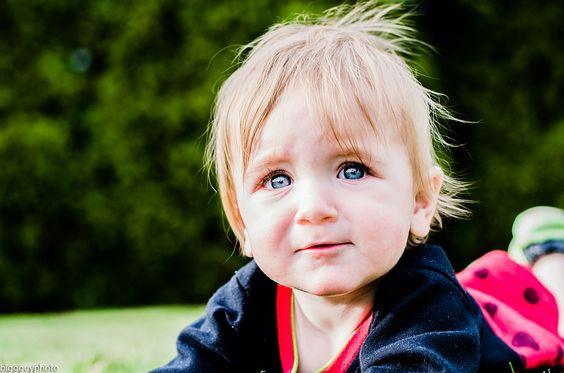 Birthday Girl | Flickr - Photo Sharing!