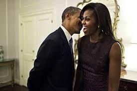 Obama's in waldorf astoria London