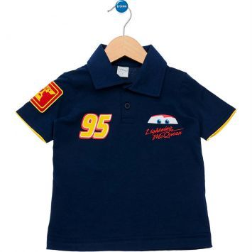 Disney Cars / boys clothes / Tricae