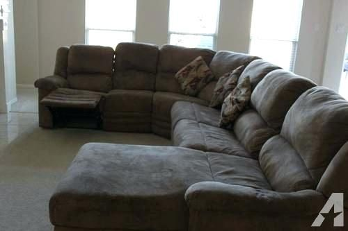 Second Hand L Shaped Sofa Couches For Small Spaces Sectional