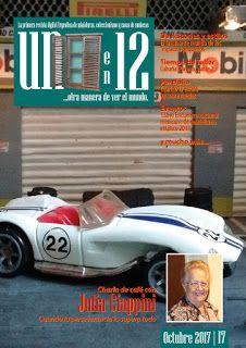 Magazine UNOen12 570942a656f8497c28e4e4cd3d453a2c