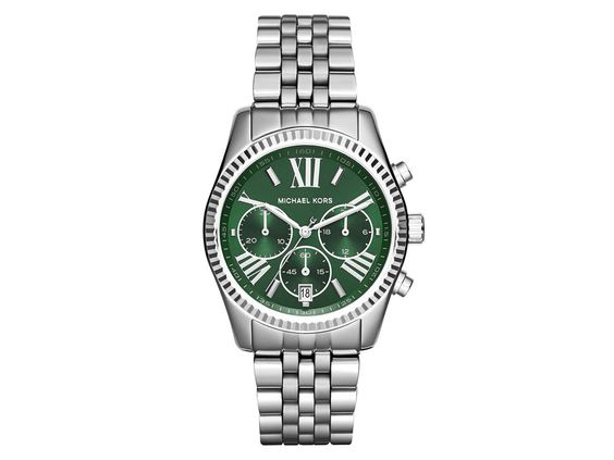 Reloj para Dama Lexington Michael Kors